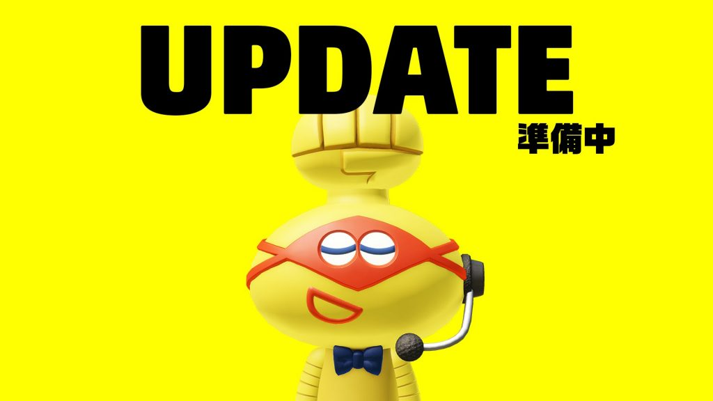 ARMS Update coming next week, features balance changes and more